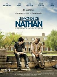 Le monde de Nathan, Affiche