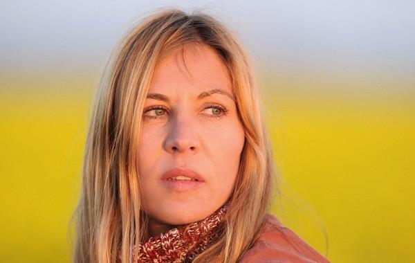 Mathilde Seigner