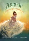 Aurore - La Belle au bois ne s'endort pas : Affiche