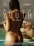 Youth, Affiche