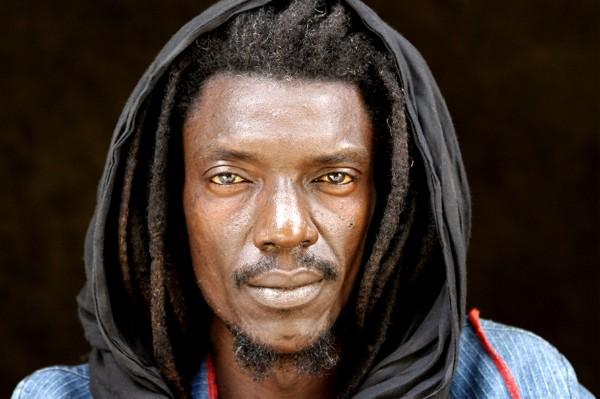 BAAY SOOLEY - Sénégal