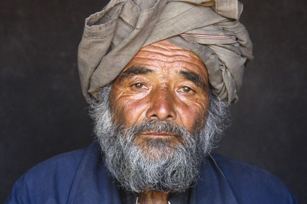 Abdulrahman MALA - Afghanistan