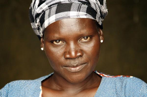Aïda MBAYE – Sénégal
