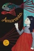 Amaranta : Affiche