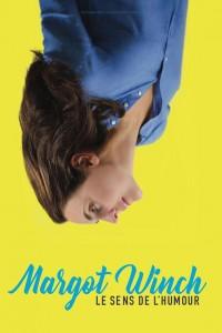 Margot Winch : Vertige de l'humour - Affiche