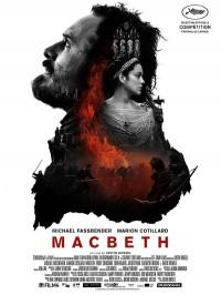 Macbeth, Affiche