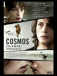 Cosmos, Affiche