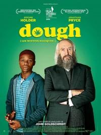 Dough, Affiche