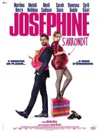 Joséphine s