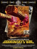 Jodorowsky's Dune, Affiche