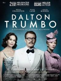 Dalton Trumbo, Affiche