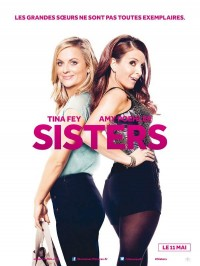 Sisters, Affiche
