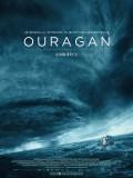 Ouragan, Affiche
