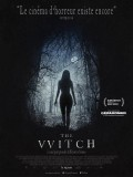 The Witch, Affiche