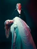 Vampires ! Ou la légende de Dracula