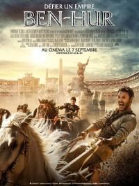 Ben-Hur, Affiche