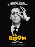 Il Boom, Affiche