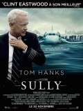 Sully, Affiche