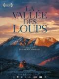 La Vallée des loups, Affiche