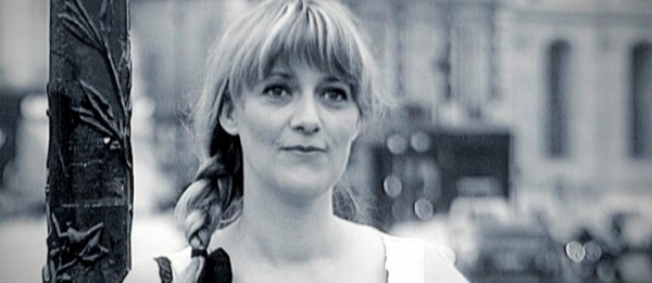 Jenny Lepage