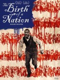 The Birth of a Nation, Affiche