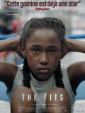 The Fits, Affiche