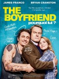 The Boyfriend : pourquoi lui ?, Affiche