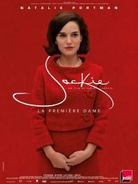 Jackie, Affiche