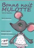 Bonne nuit Mulotte : Affiche
