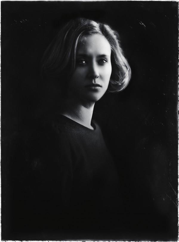 Constance Rousseau