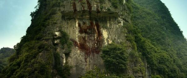Kong : Skull Island, extrait