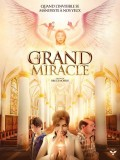 Le Grand Miracle, Affiche