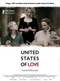 United States of Love, Affiche