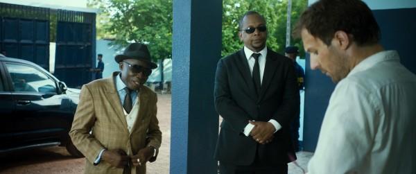 bienvenue au gondwana   s u00e9ances  u00e0 paris et en  u00cele