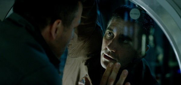 Ryan Reynolds, Jake Gyllenhaal