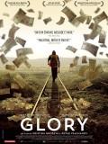 Glory, Affiche