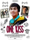 One Kiss, Affiche