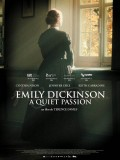 Emily Dickinson, a Quiet Passion, Affiche