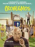 Problemos, Affiche