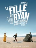 La fille de Ryan, Affiche version restaurée