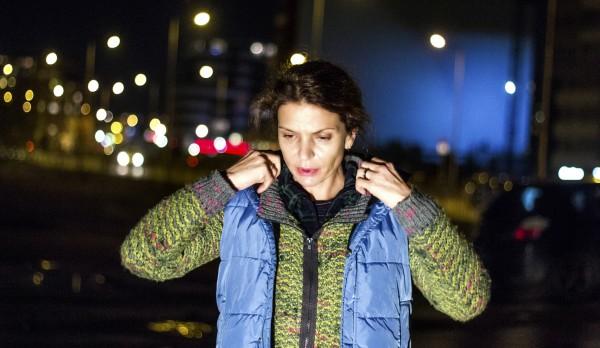 Irini Zhambonas (Rada)
