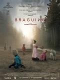 Braguino, Affiche