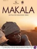 Makala, Affiche