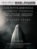 A Ghost Story, Affiche