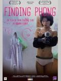 Finding Phong, Affiche