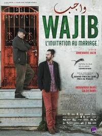 Wajib : l