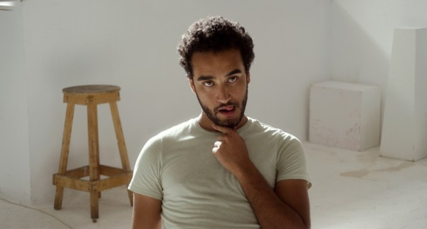 Nasreddine Ben Maati