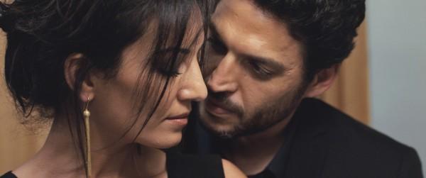 Maryam Touzani, Younes Bouab