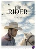 The Rider, Affiche