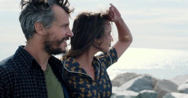 Nicolas Giraud, Clara  Ponsot